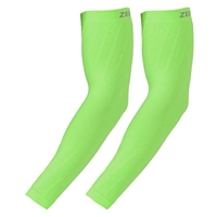 Zensah Arm Sleeves