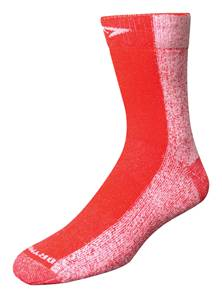 Drymax Cold Weather Running Crew Socks