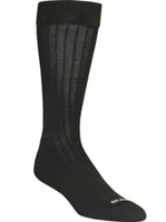 Drymax Men's Dress Knee High Socks