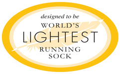 Drymax Hyper Thin Socks are the World's Lightest Running Sock