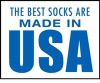 Drymax Socks Made in USA