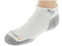 Drymax Run Mini Crew Socks