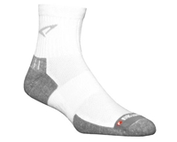 Drymax Tennis 1/4 Crew Socks