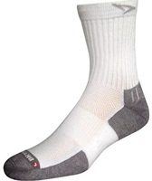 Drymax Tennis Crew Socks