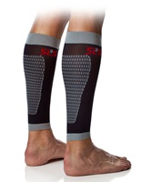 SLS3 Compression Race Sleeves - CLEARANCE