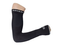 Zensah Limitless Arm Warmers